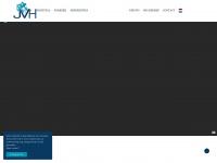 Home | JV Horses