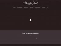 Fietshotel Villavélo in Ootmarsum met wielercafé ligt in het mooie Twente Nederland, mtb clinics enz.