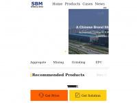 vlooienmarkthofvantwente.nl