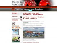 pkok.nl