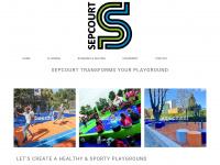sepcourt.com