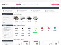 Smartphone en tablet kabels - Kabelexpert.nl