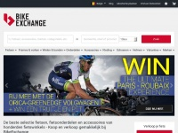 bikeexchange.be