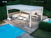 Renson-outdoor.be
