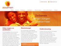 zosamen.nl