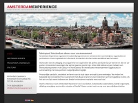 amsterdamexperience.nl