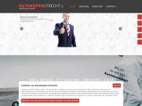 Auto kopen in Utrecht   Occasions   Autobedrijf Autoweerd   030-303 1600