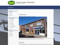 Steenvoorden Tweewielers - Noordwijk