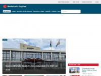 ridderkerksdagblad.nl