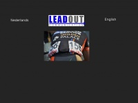 leadout.be