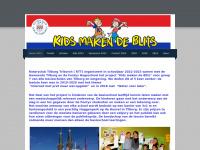 kidsmakendeblits.nl