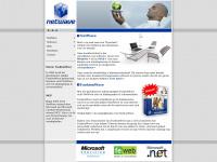 netwave.be