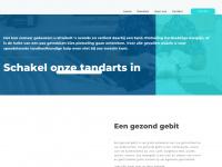 mikebloementandarts.nl