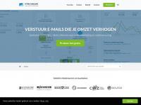 html-mailing.nl