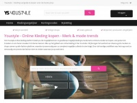 youstyle.nl