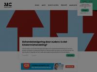 medischcontact.nl