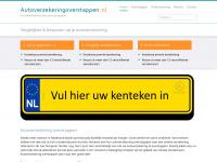autoverzekeringoverstappen.nl