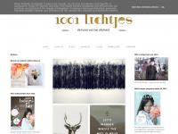 1001lichtjes-fair2016.blogspot.com