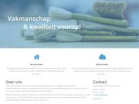 R-schilders.nl - Home - R-Schilders