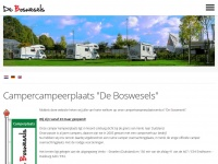 camperkampeerplaatsvenlo.nl