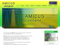 amicus.be