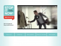 stopitnow.nl