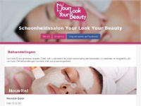 yourlookyourbeauty.nl
