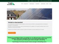 hollandgaatduurzaam.nl