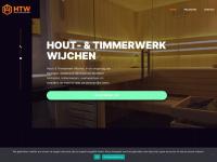 houtentimmerwerk.nl