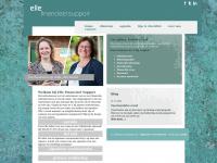 ellefinancieelsupport.nl