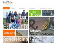 ludarte.nl
