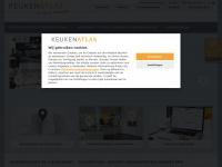 keukenatlas.nl