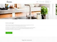 floww-water.nl