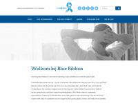 blueribbon.nl