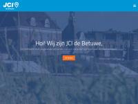 JCI de Betuwe - een club van jonge, ambitieuze en ondernemende mensen