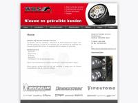 Woutersbandenservice.nl