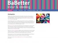 babetter.nl
