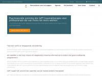 inner-tree.com