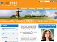 ifhe2016.nl