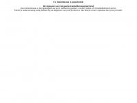 parkereneindhovenairportnl.nl
