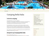 camping-bella-italia.info