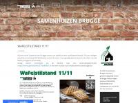 samenhuizenbrugge.weebly.com