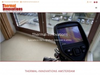 thermal-innovations.nl