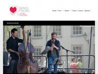 serce-polski.nl