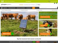 gallagherwinkel.nl