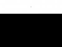 tilburgsans.nl