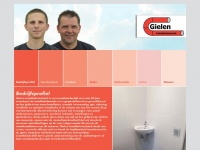 gieleninstallatietechniek.nl