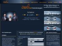 Schipholtaxihaaksbergen.nl
