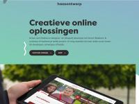 Haas-ontwerp.nl
