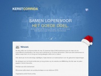 kerstcorrida.be